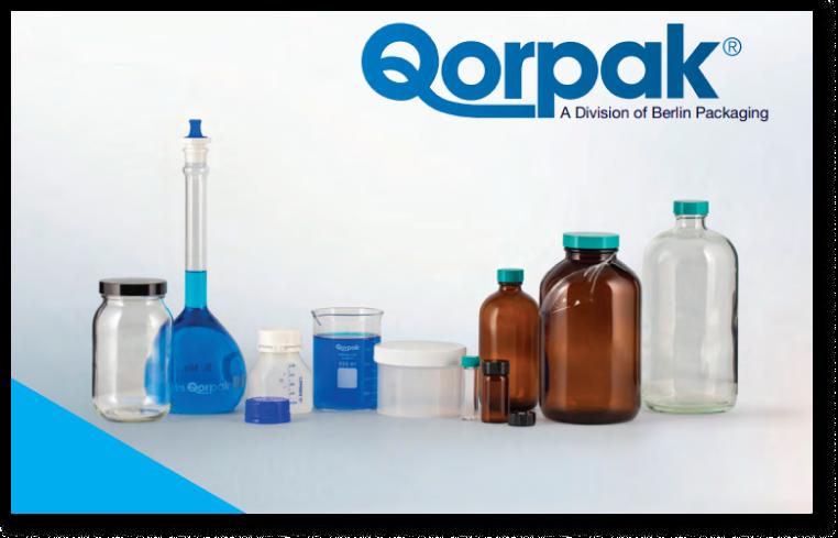 Qorpak Catalog
